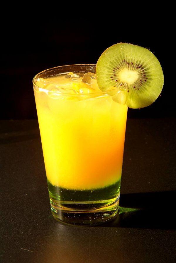 As mais diversas receitas do drink mais brasileiro de todos pelo valor único de R$ 7,90.