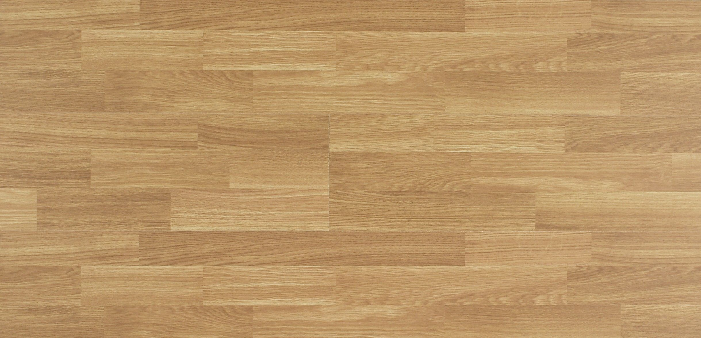 Wood tiles texture wooden texture rooms b pinterest for Floor wood texture