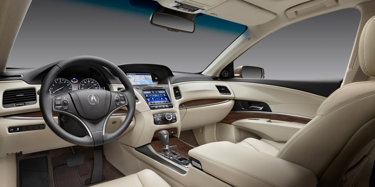 Top 10 Best Cars For Short People 2016 Acura Mdx Acura Acura Tsx