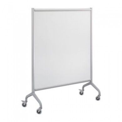 Model Of Collaborative Mobile Whiteboards in Austin Texas Top Design - Model Of portable whiteboard Unique