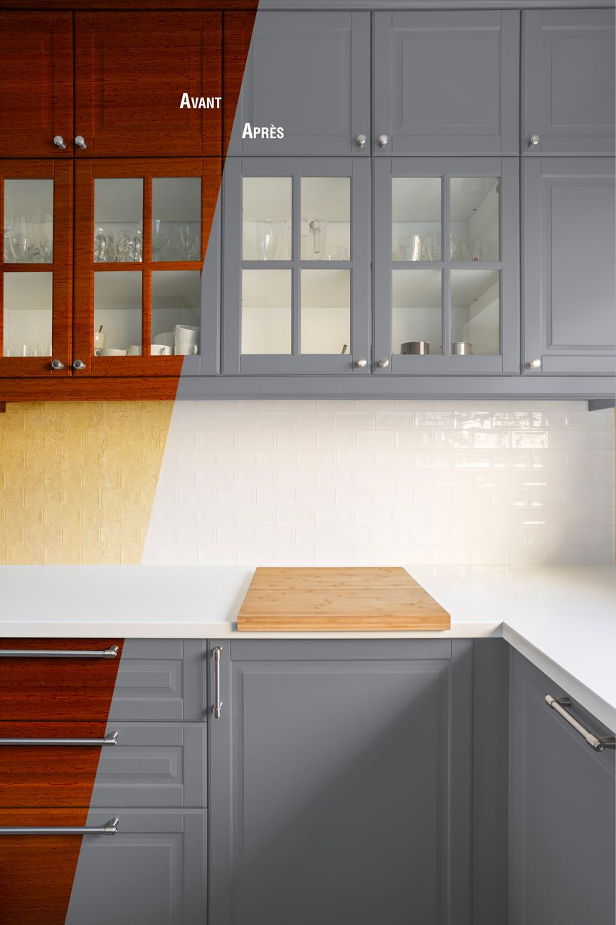 Renovation Credence Cuisine | Crdences Cuisines Gallery Of Crdence ...