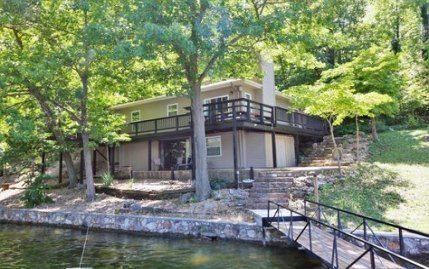 Square concrete patio woods 70 Best Ideas #patio (With ... on Square Concrete Patio Ideas id=45675