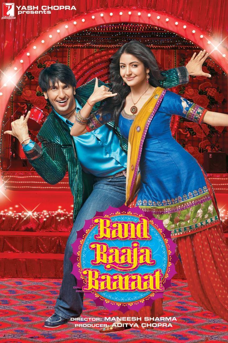 Band Baaja Baaraat Band baaja baaraat, Free movies