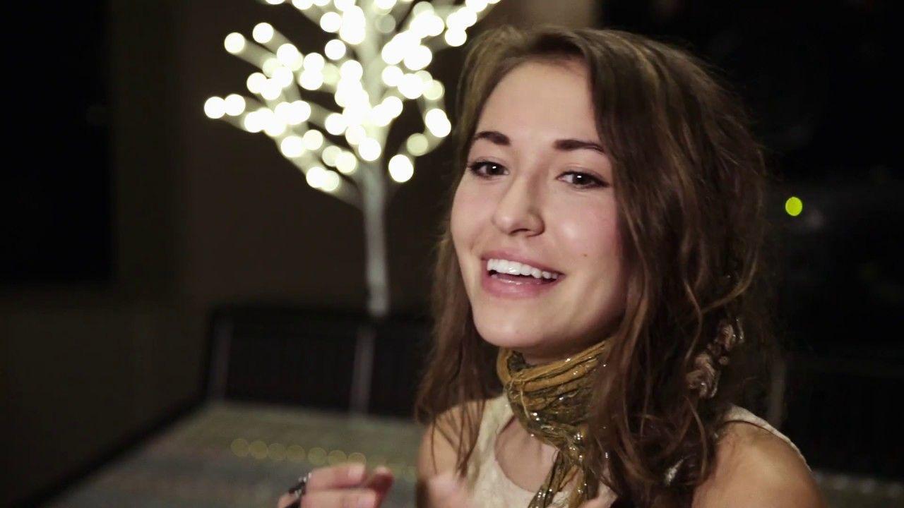Lauren Daigle Christmas.Lauren Daigle Creating Behold Jazz Christmas Collection