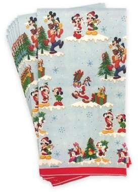 Bed Bath Beyond Disney Mickey Mouse And Friends Holiday 20 Pack