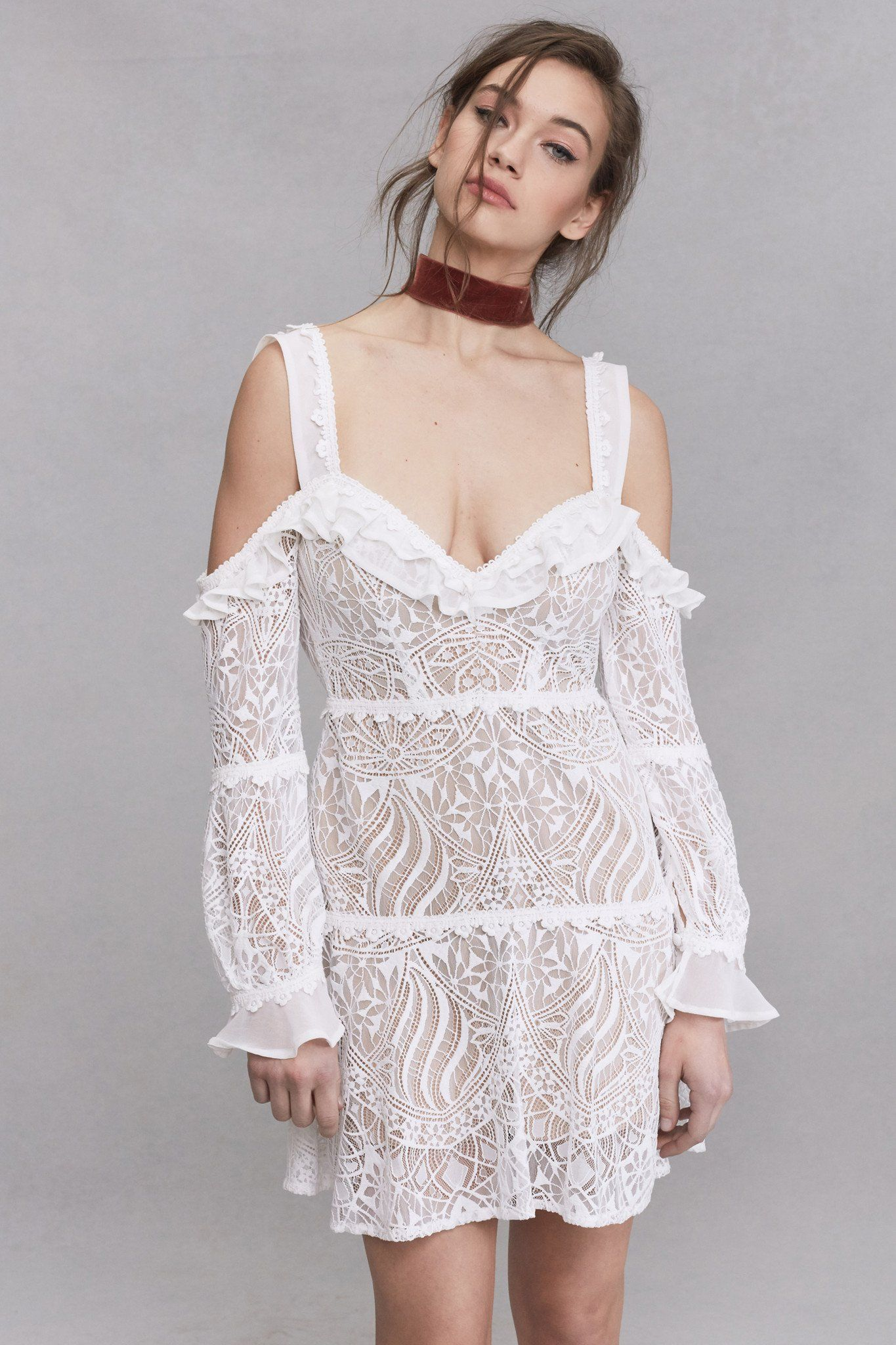 http://shop.forloveandlemons.com/collections/clothes/products ...
