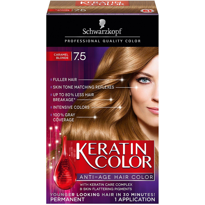 Herbal Essences Semi Permanent Hair Colorsemi Permanent Hair Colour