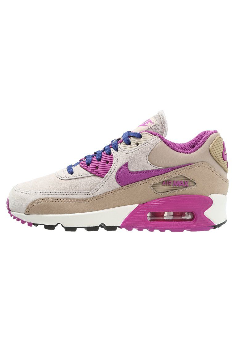 website for discount wholesale dealer best sneakers sale air max 87 zalando 5faab 7831b