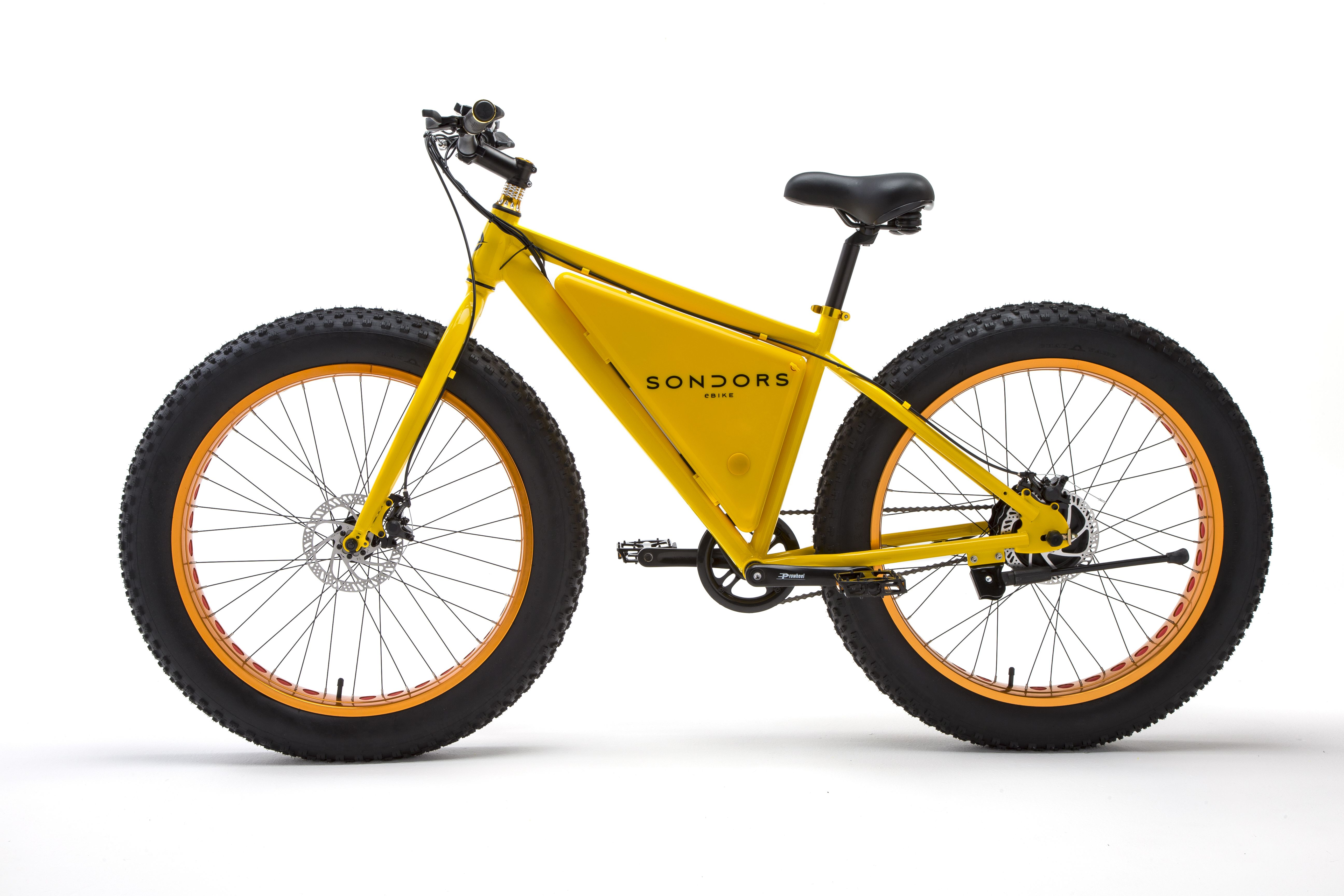 Pre-order your Sondors eBike now  The most affordable electric bike