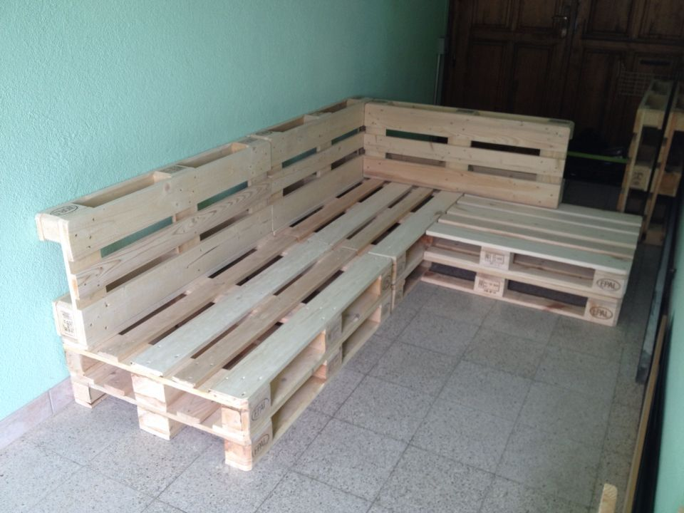 Palletfurniture,  #palletfurniture