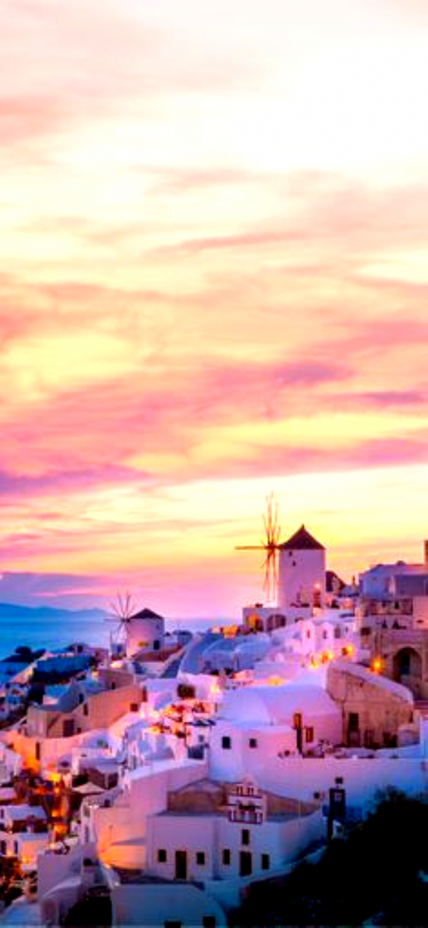 Iphone Wallpaper Tumblr 111 Greece Wallpaper Beautiful Places To Travel Beautiful Landscapes
