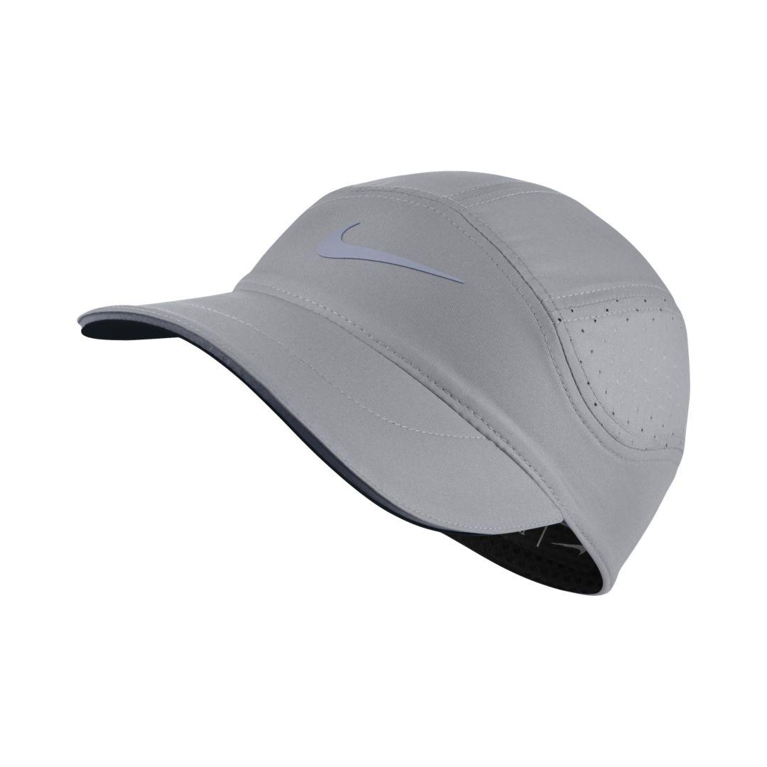 35c45aea Nike AeroBill Women's Adjustable Running Hat Size ONE SIZE ...