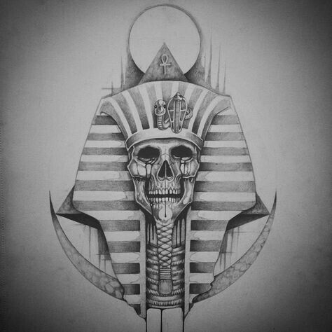 Pin By Ahmed Ragab On Egyptian Concept Egypt Tattoo Egyptian Tattoo Egyptian Tattoo Sleeve