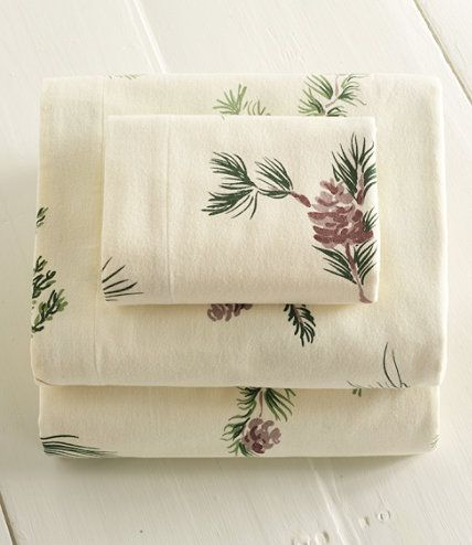Evergreen Sheet Set At L L Bean Cheap Bedding Sets Comfortable Sheets Luxury Sheets