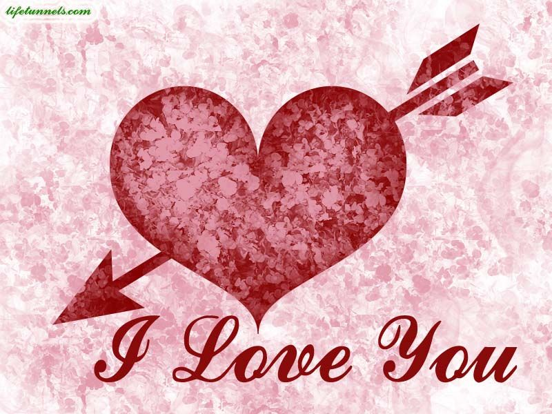 valentines day quotes | 01-happy valentine\'s day 2013 latest ...
