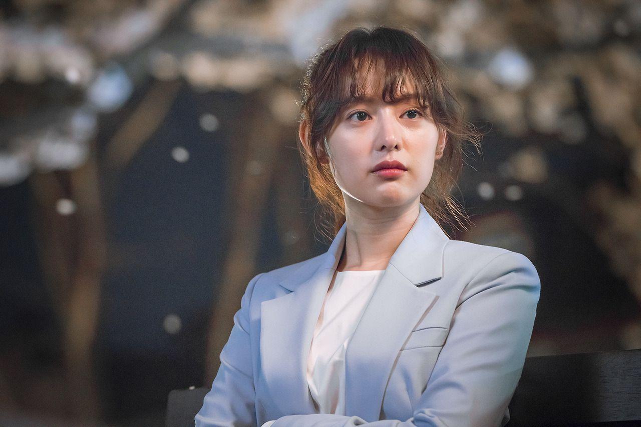 "jiwon-hq: """"Kim Ji Won in Fight For My Way official stills "" "" | Kim ji  won, Korean actresses, Actresses"