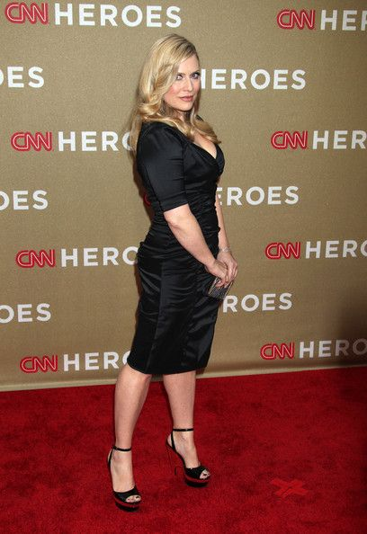 emily procter who dated who