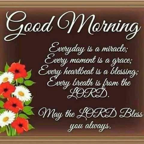 Good morning inspiration good morning afternoon evening night good morning inspiration m4hsunfo