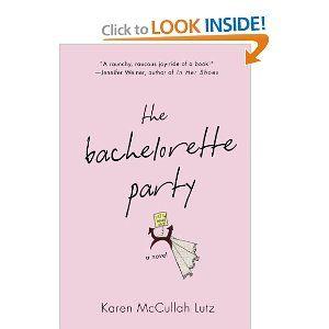 the bachelorette party lutz karen mccullah