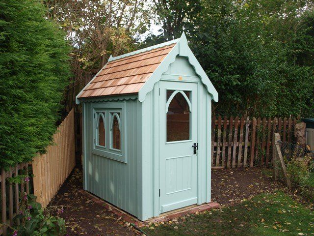 Ordinaire Chicken Coop Idea