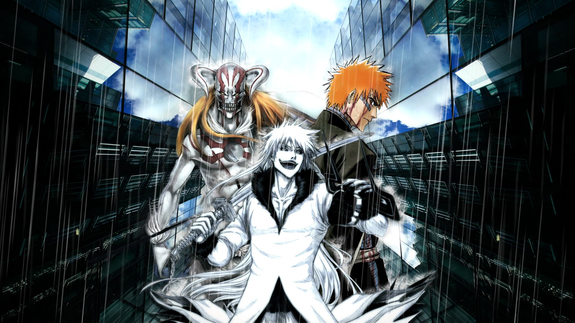 Check out our 8202 bleach wallpapers and backgrounds and download check out our 8202 bleach wallpapers and backgrounds and download them on all your devices voltagebd Choice Image