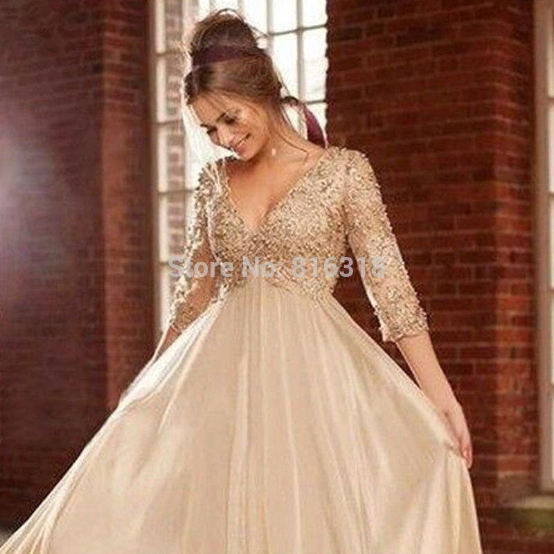 Prom dresses plus size quarter