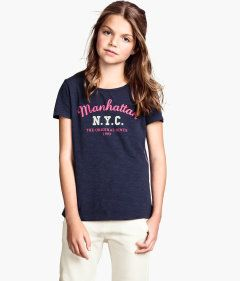 KIDS   Girls Size 8-14y+   View all   H&M