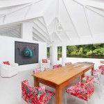 open-dining-room-designs-2