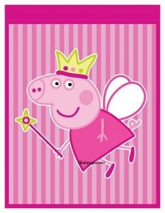peppa-pig-banner-page-001