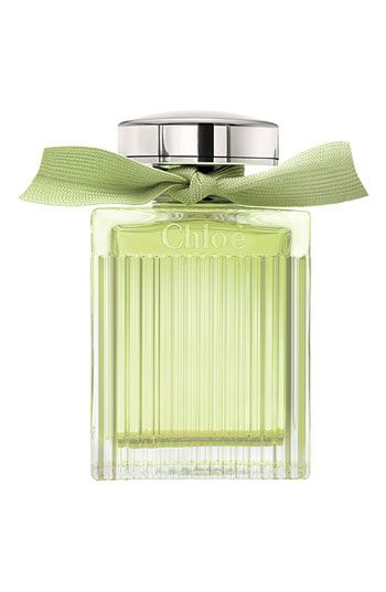 Chloé's FragrancesYou'll A Love ChloéIt's If You De L'eau UzMVqGSp