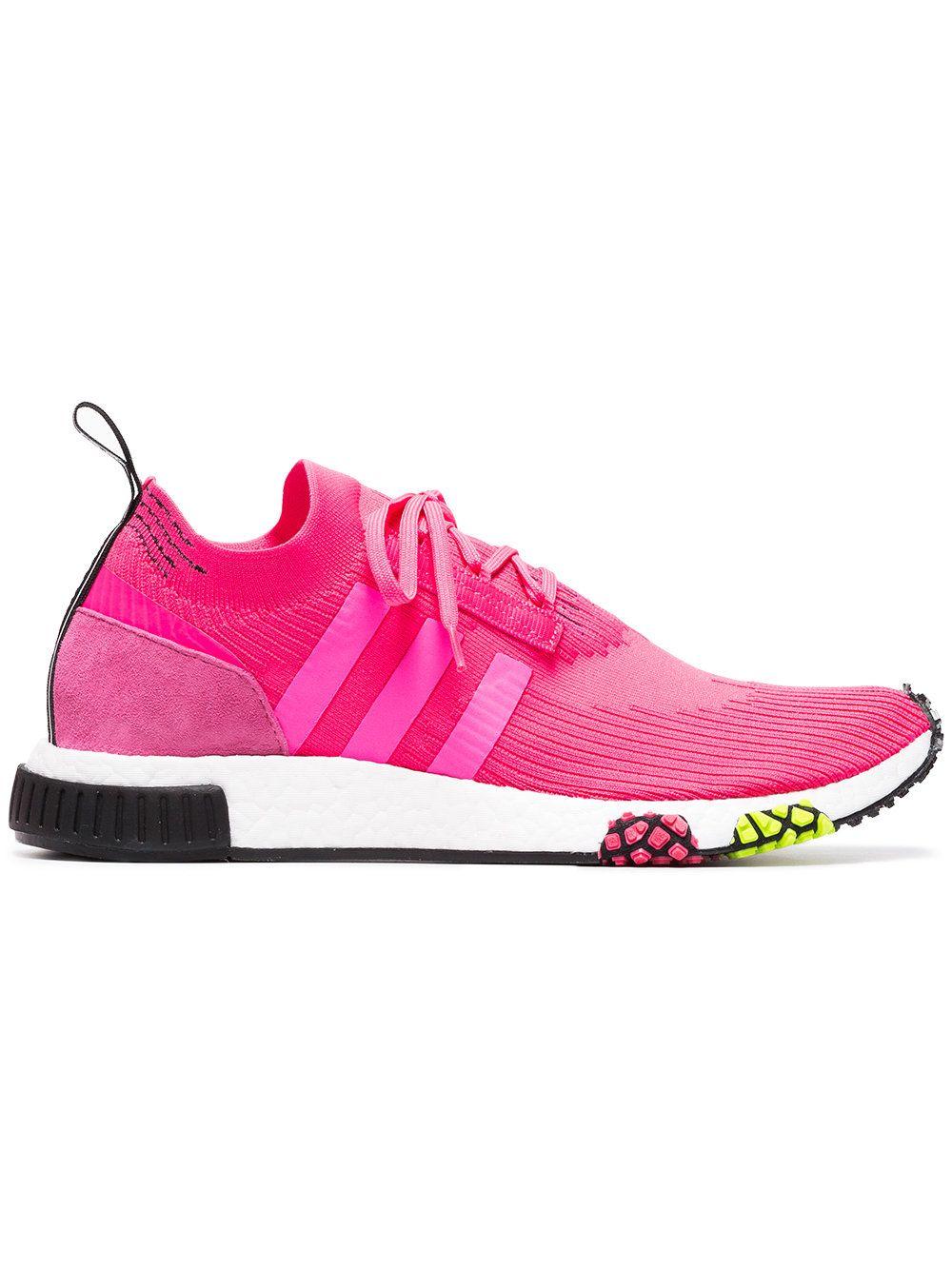 a9990fa0e ADIDAS ORIGINALS .  adidasoriginals  shoes