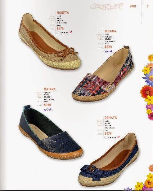 Mujer De 2015 Primavera Desigual Zapatos Verano TcKJlF1