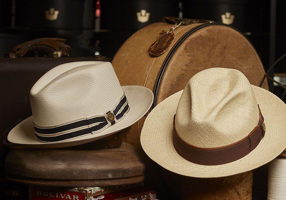 Goorin Bros Hat Shop Men S Women S Hats Hat Shop Goorin Man Shop