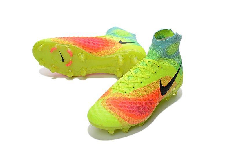 50d52e6b9c568 Conheça a nova Nike Magista do grandes craques imperdivel!!!!