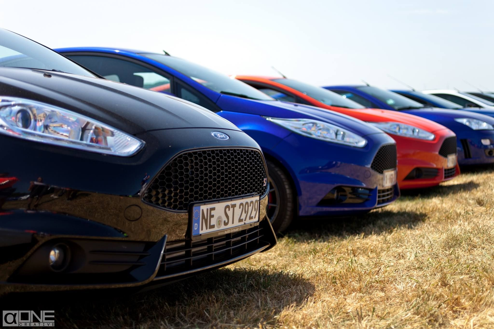 Ford Focus St Club In Europe News And Forum Ford Focus St Ford