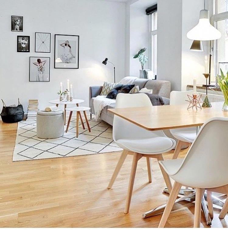 If Your Living Room Shares A Modern Design Style Philosophy Similar To The Scandina Scandinavian Design Living Room Living Room Scandinavian Nordic Living Room