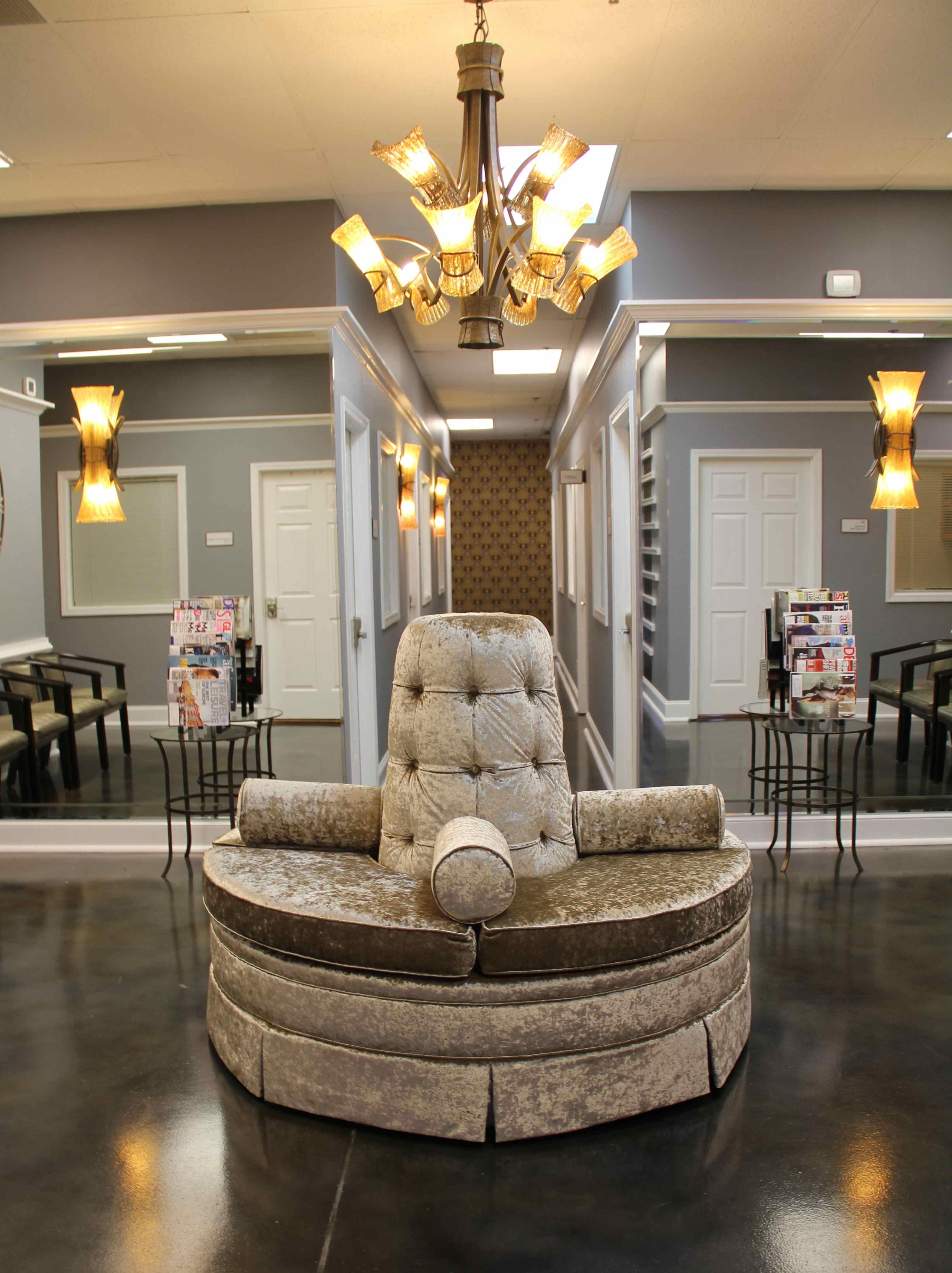 Image result for salon suites   Salon Suite   Pinterest   Salons and ...