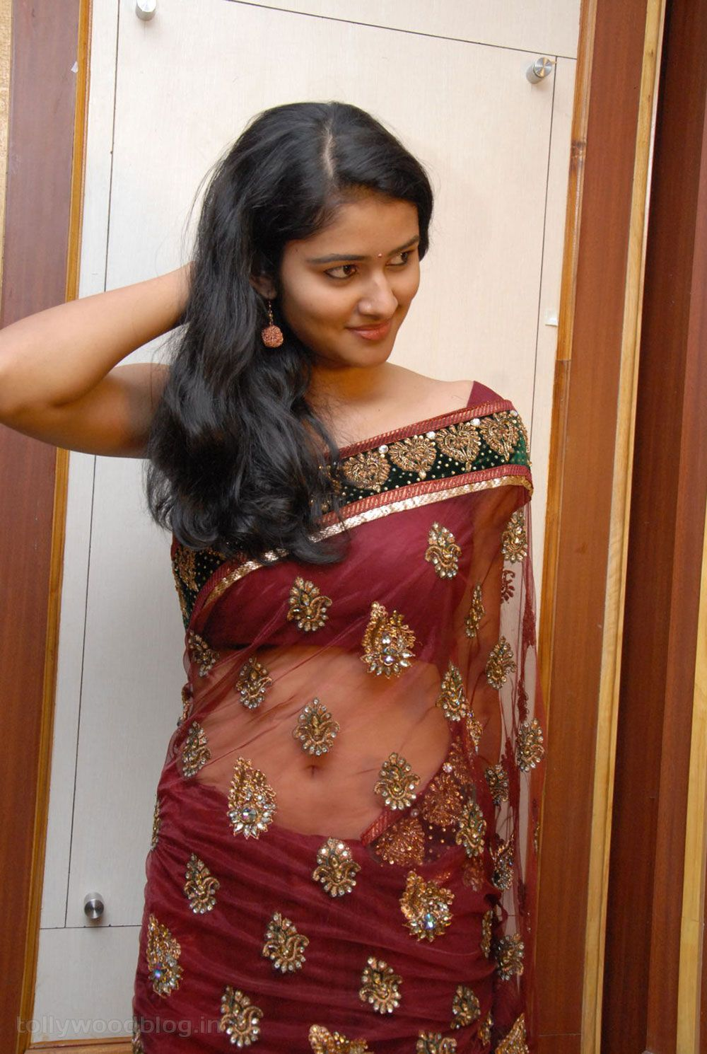 Kausalya nudes (17 foto and video), Pussy, Fappening, Boobs, braless 2006