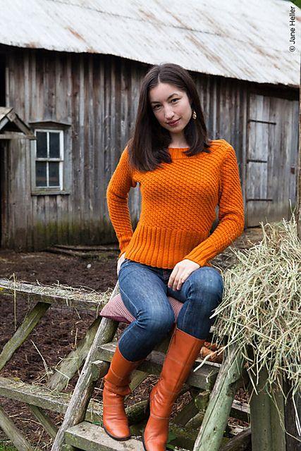 blog tendance tricot crochet pulls pinterest. Black Bedroom Furniture Sets. Home Design Ideas