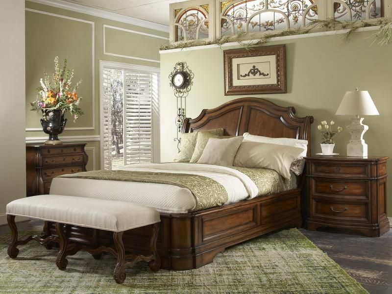 17 Best images about oda on Pinterest Mansions Country bedrooms