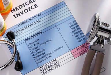 Comprehensive Analysis On Medical Billing Market Global