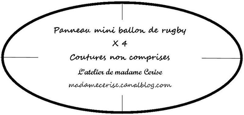 Resultat De Recherche D Images Pour Dessin Enfant Et Ballon