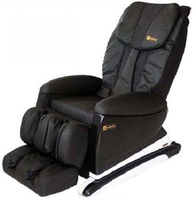Massage Chair Makoto Model Br 8101