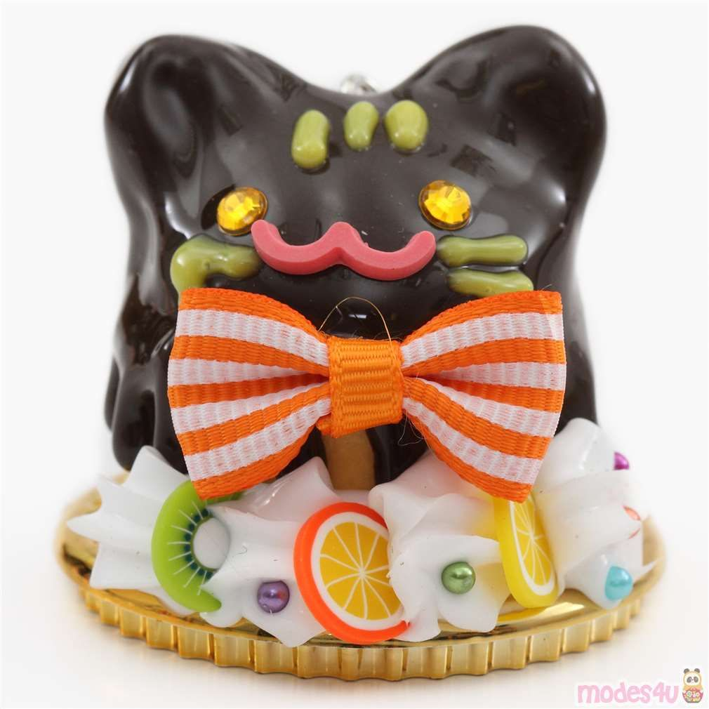 cute dessert figure by Amuse cute dessert figure by Amuse ...