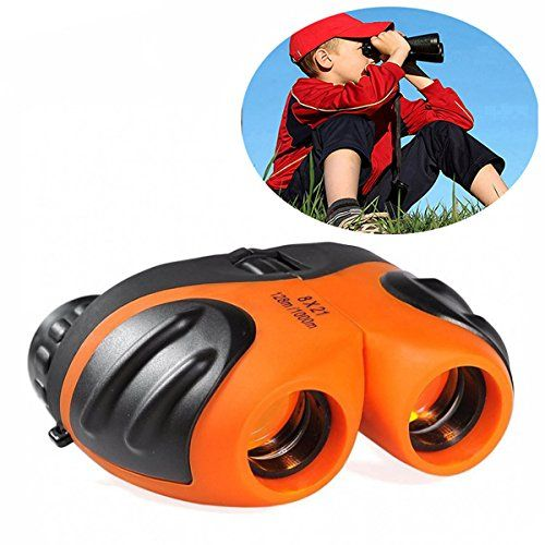 Pin by kris buege on matthias 9th birthday pinterest compact toys for year old boys dimy compact waterproof travel binoculars orange tonys toys and games negle Choice Image
