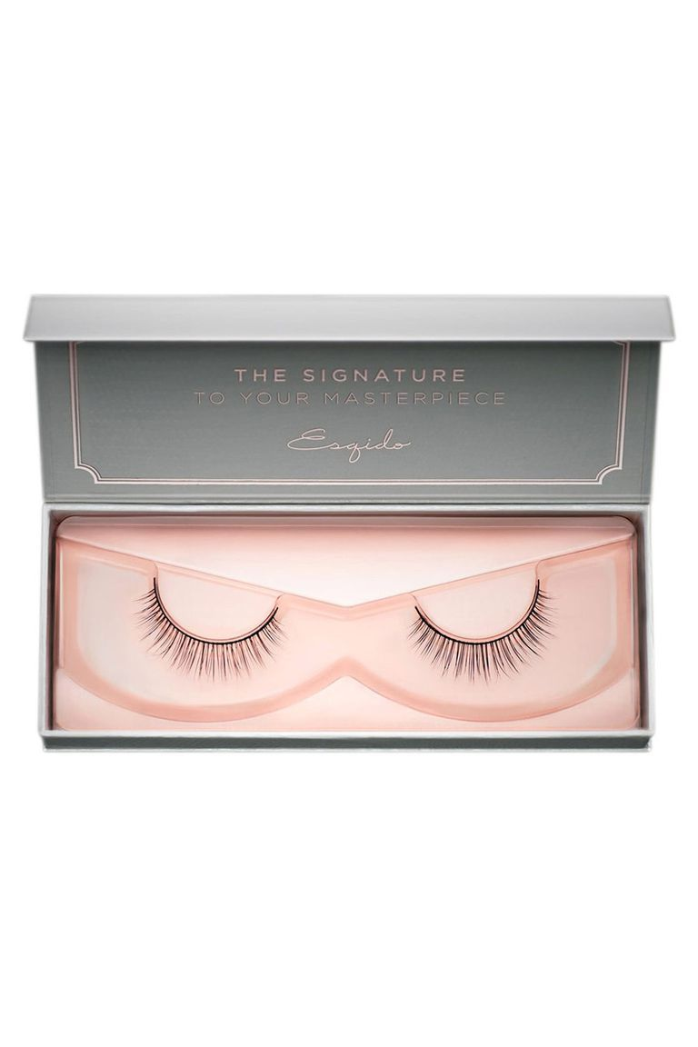 Watch Top 5 False Eyelashes For Naturally DramaticEyes video
