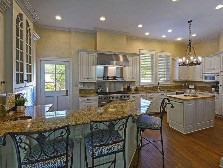 Kitchens Unlimited Memphis Tn Beautiful Kitchens Kitchen Home Decor