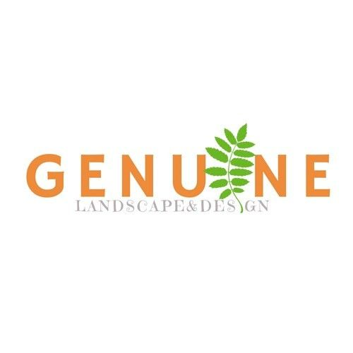 Another #freelance job completed. This is a #logo for a # ...