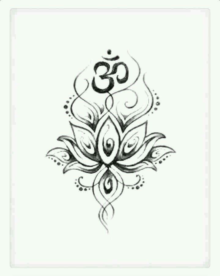 Pin By Shefa A Odetallah On Shosho Pinterest Tattoo Tatoo And