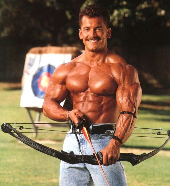 Lee Labrada Old Bodybuilder Bodybuilding Training Bodybuilding Pictures